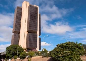 criptoativos-Banco-brasil-Bolsonaro