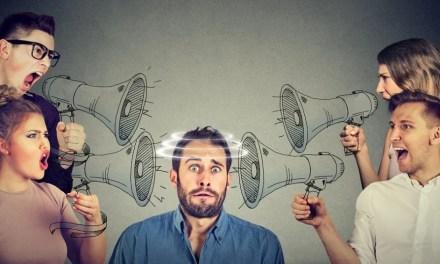 Pressão das redes sociais afasta outro desenvolvedor do criptoecossistema