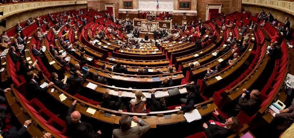 vetar-privacidade-criptoativos-francês-proposta