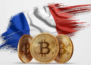 Bitcoin-contrato-Francia-FPS
