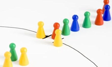 Æternity continua a migração dos tokens AE para a sua rede principal