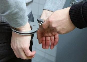 Cingapura-fraude-detidos-onecoin