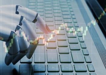 alta-frequência-Ethereum-robô-comércio