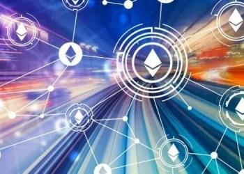 Cloudflare lança a porta de ligação direta para a rede de Ethereum
