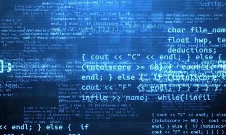 Michael Ford é um novo mantenedor do código de Bitcoin Core