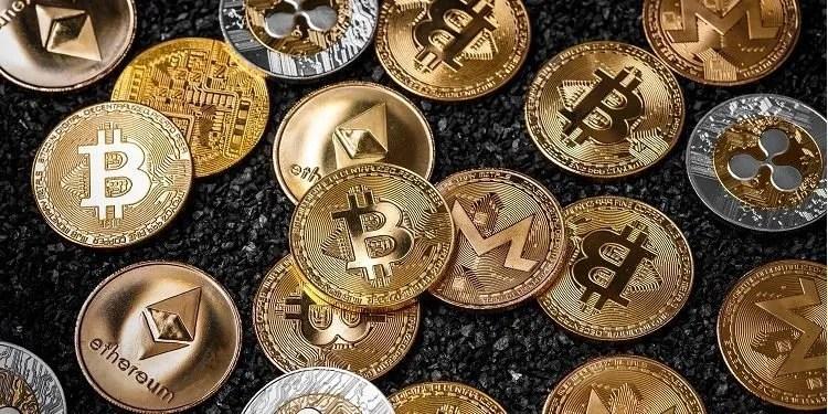criptomoedas-mercados-Bitcoin-correlação