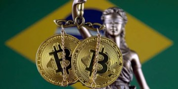 balança-pagamentos-Brasil-criptomoedas