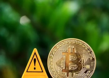 investimentos-bitcoin-CVM-proíbe