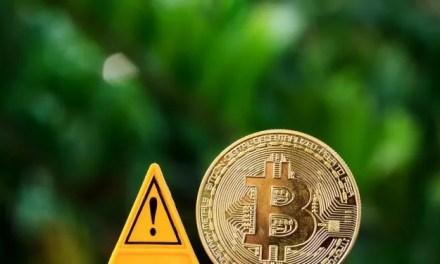 Argentina: Hackeam conta de Twitter governamental e oferecem bitcoin por um magnicídio