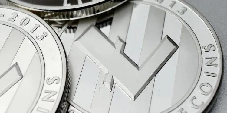 halving-Preço-Litecoin-Mineração