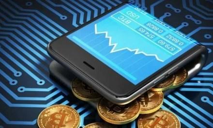 Estas são as carteiras Bitcoin com as funções mais avançadas de escalabilidade