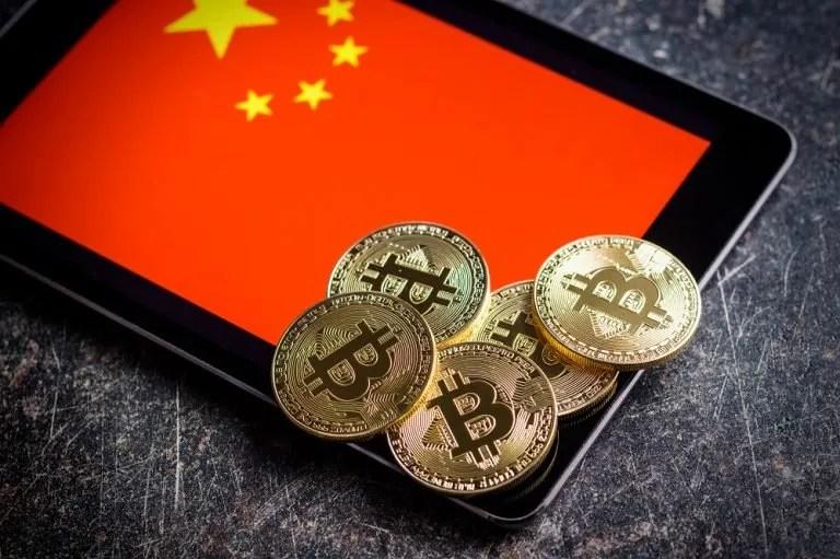 advertência-criptomoedas-china-risco
