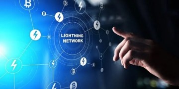 Sparkswap-bitcoin-750x375-Lightning-Network