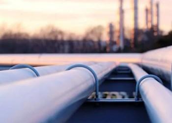 gasolina-roubo-México-blockchain