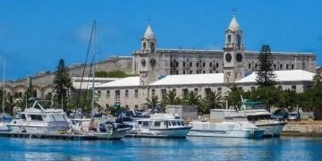 stablecoin-impostos-Bermudas-USDC