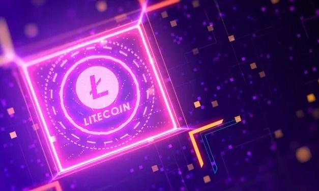 Litecoin criou uma proposta técnica para implementar o MimbleWimble