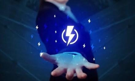 BlueWallet e Hodl Hodl criam aliança para o comércio BTC na Lightning Network
