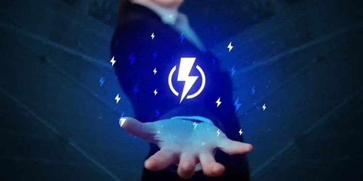 network-blockchain-conferência-lightning