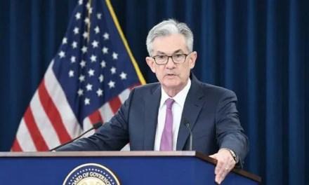 Congressistas dos EUA: A Reserva Federal deve desenvolver uma moeda digital