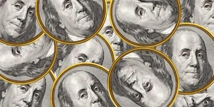proposta-CFTC-tokenização-dolar