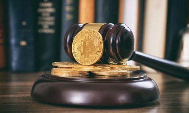 Craig Wright infringiu o pagamento de 550 bitcoins do acordo judicial com Kleiman