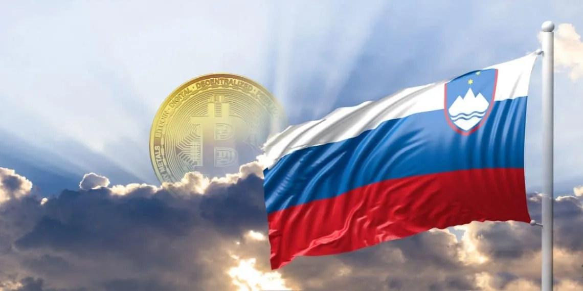 plataforma-bitcoin-Eslovênia-blockchains