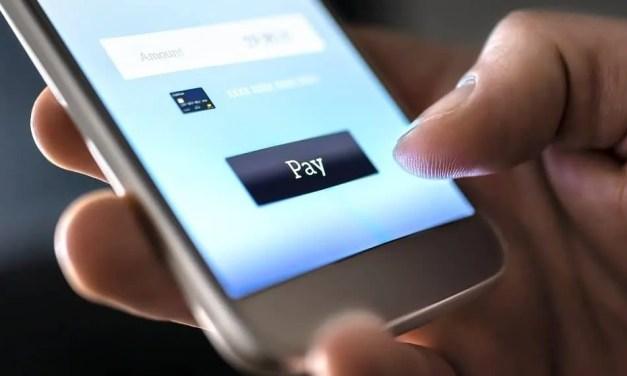 Banco Central do Brasil lançará sistema de pagamentos instantâneos para competir com o bitcoin