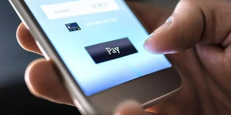 brasil-xrp-pagamentos-criptomoeda
