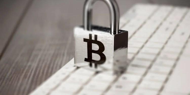 bitcoin-março-coinjoin-serviços