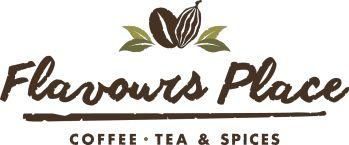 Flavours-Place-Logo