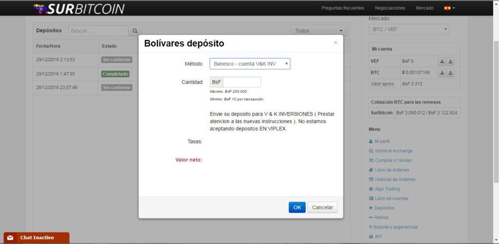 instrucciones_depositar