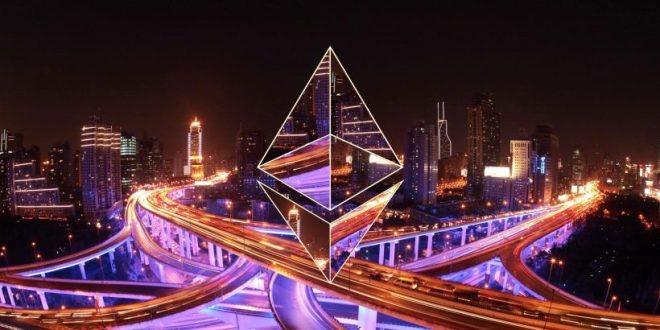 Ethereum-hoja-ruta-PoStop10