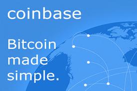 Wallet-Coinbase