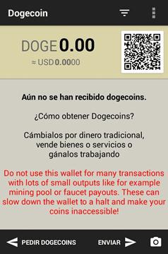 Wallet-Dogecoin1