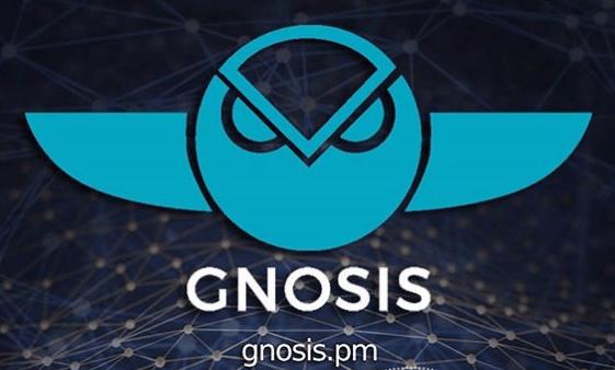 criptomoneda-gnosis