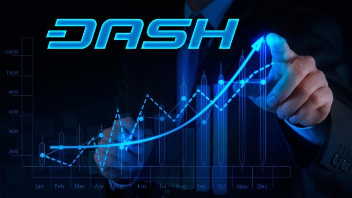 dash_futuro