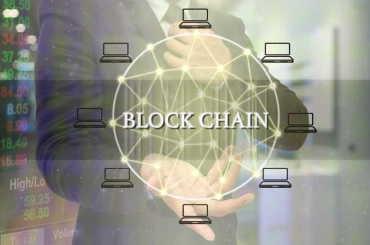 que-es-blockchain-para-que-sirve