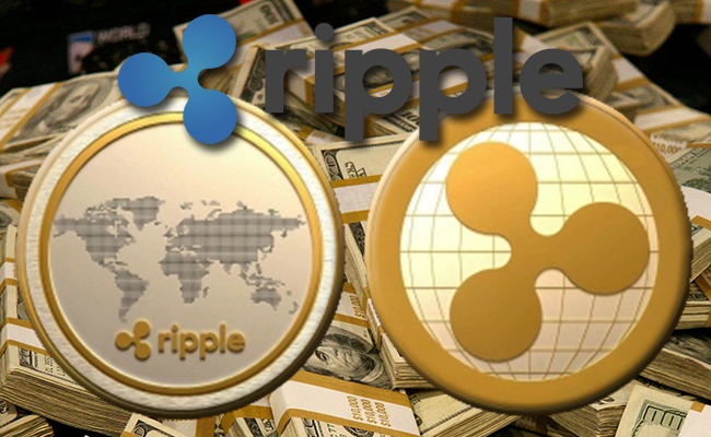 ripple-invierte-55-millones