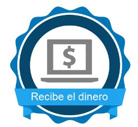 Bitbond-dinero