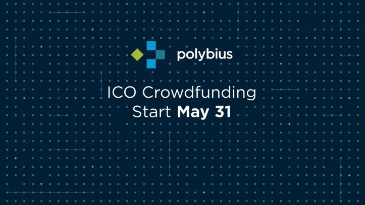Bitcoin-PR-Buzz-Polybius-Cryptobank-ICO-Launch.png