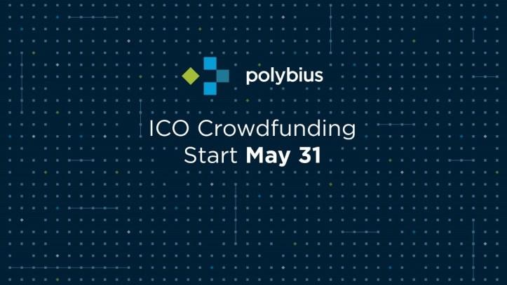 Bitcoin-PR-Buzz-Polybius-Cryptobank-ICO-Launch.png