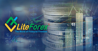 Broker-LiteForex