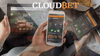 Casino-CloudBet