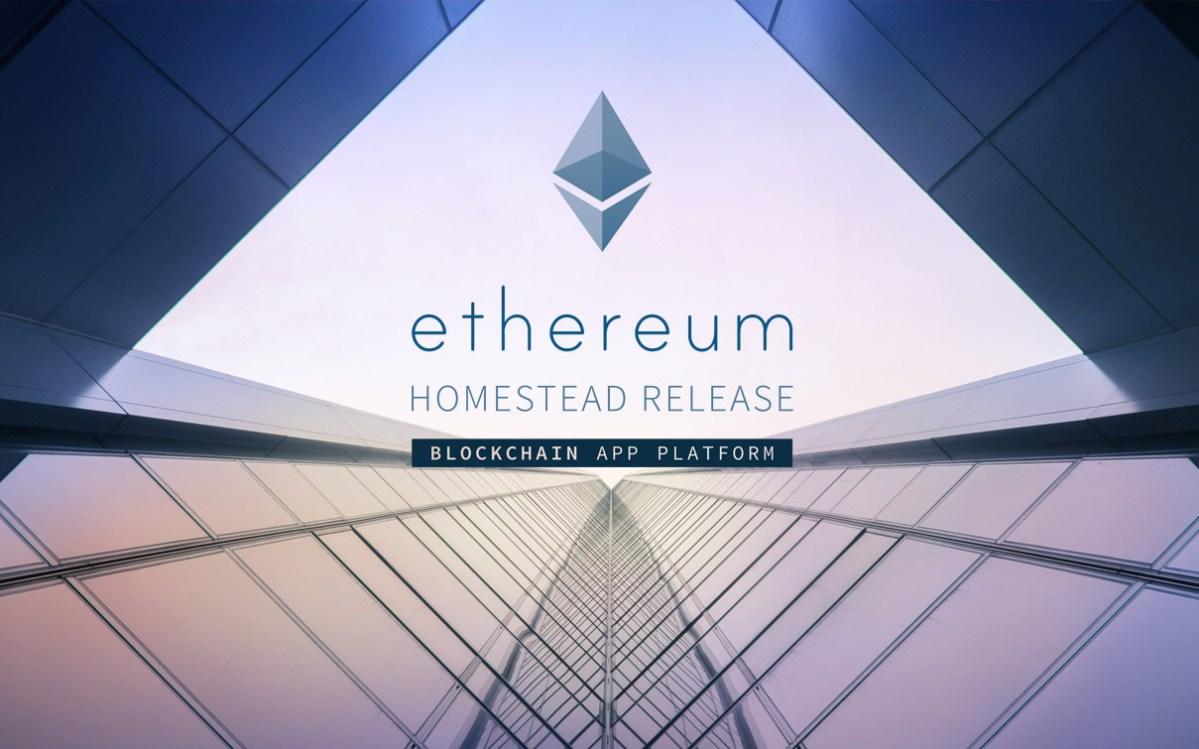 Cotización Ethereum Online