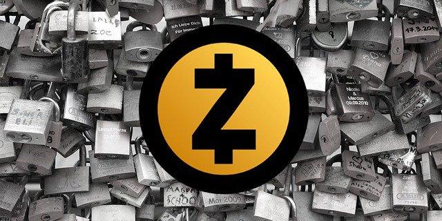 ¿Qué es Zcash?
