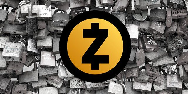 Cripto-Zcash