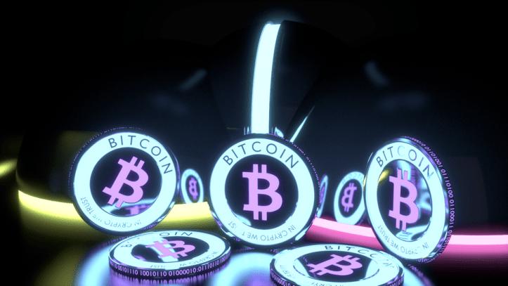 Criptomoneda-Bitcoin-100617