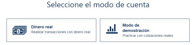 Cuenta-Demo-Plus500