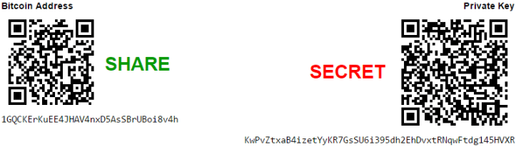 Direccion-Bitcoin-210617