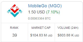 MobileGO150617